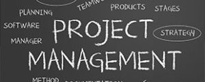 5 signs your team lack project management fundamentals