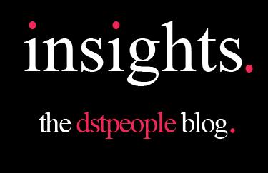 dst-blog