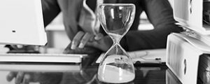 Have 'enough hours in the day' with these 4 steps