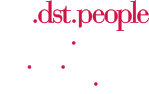 dst-people-logo