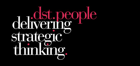 dst-people-logoII